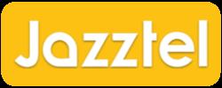 Tarifas Jazztel