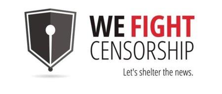 """Reporteros sin Fronteras prepara un """"refugio virtual"""" contra la censura"""