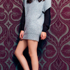 Foto 5 de 8 de la galería se-puede-ser-cool-vistiendo-de-bershka-catalogo-invierno-20112012 en Trendencias