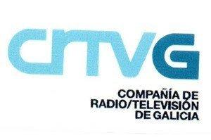 Nueva Imagen de la TVG