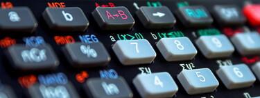 Cinco calculadoras científicas online gratuitas para resolver cualquier problema matemático desde tu PC