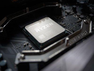 AMD desmiente conflictos entre sus nuevos AMD Ryzen y el planificador de Windows 10