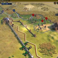 El nuevo DLC de Civilization VI ya está disponible con un modo zombis y el territorio de Portugal