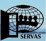 Servas, una puerta abierta para los viajeros
