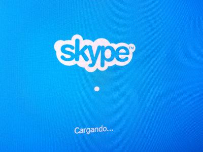 Skype Web ya no necesitará plugins en Edge: Chrome y Firefox los siguientes en la lista