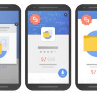 Google penalizará las páginas con anuncios intrusivos en los resultados de búsqueda en móvil