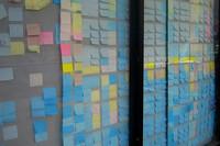 Cuando los cambios tecnológicos pueden ser tus aliados: el caso de Post-it