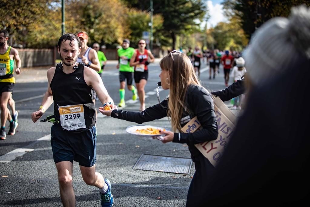 Las cinco mejores medias maratones del mundo se unen para crear el circuito internacional SuperHalfs