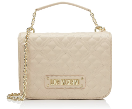 Love Moschino Jc4000pp1a
