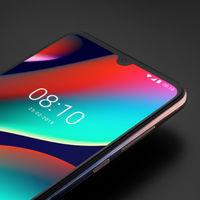 WIKO View3 y View3 Pro: dos smartphones dispuestos a atacar la gama media con triple cámara, Android Pie y precio desde 179 euros