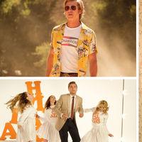 'Once Upon a Time in Hollywood': primeras imágenes de la esperada nueva película de Quentin Tarantino