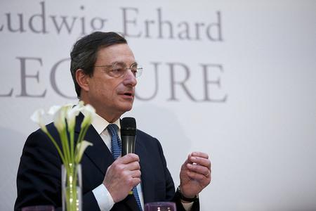 ¿Por qué las políticas del BCE no llegan (ni van a llegar) a las pymes?