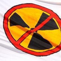 Alguien robó una fuente radiactiva en Guanajuato: hay alerta para ocho estados en México