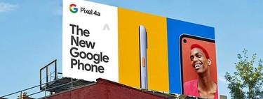 Todo lo que creemos saber sobre el Google Pixel 4a antes de su lanzamiento