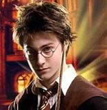 Harry Potter y el cáliz de fuego llegará en diciembre
