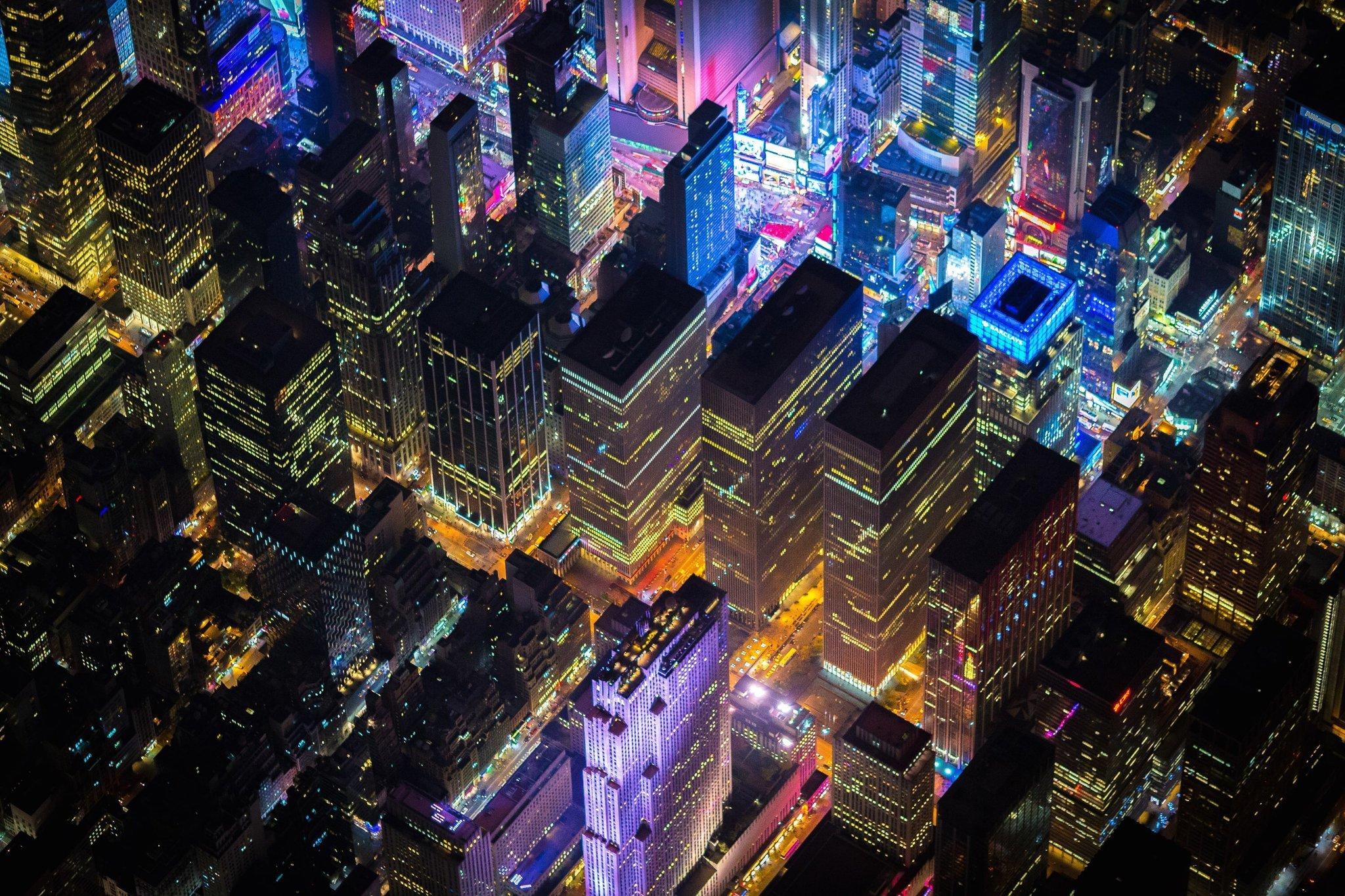 Foto de Gotham 7.5K (6/15)