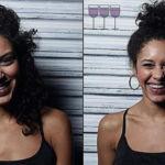 Un objetivo astronauta, un algoritmo anti reflejos, los efectos del alcohol en los retratos y más en: Galaxia Xataka Foto