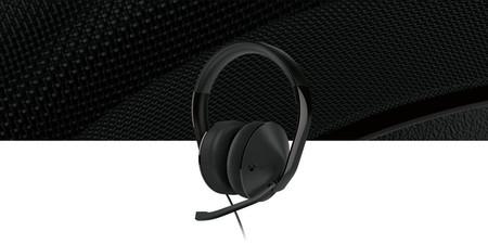 Guía de accesorios esenciales de Xbox: los mejores auriculares