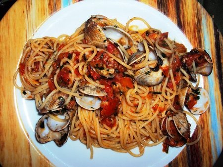 'La ciencia en la cocina y el arte de comer bien', un recetario con historia