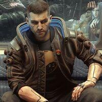 Cyberpunk 2077 reaparece en PlayStation Store y ya está a la venta en PS4 y PS5