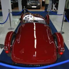 Foto 1 de 24 de la galería concesionario-maserati-tayre en Motorpasión