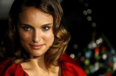 'Black Swan', Natalie Portman y Aronofsky