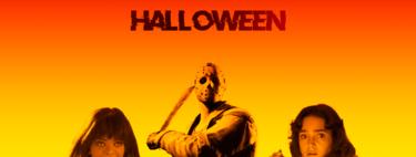 Calentando motores para Halloween: rebajas en Nosotros, Viernes 13, El sótano de Ma, Suspiria y más en Las ofertas de iTunes