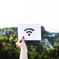 Ahora será más sencillo diferenciar las clases de redes Wi-Fi, la sexta versión llegará el próximo año