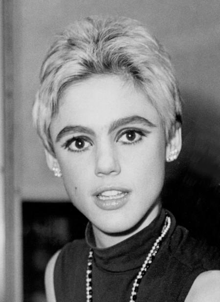Sale a la venta el apartamento en el que vivió la actruz, modelos, socialité y musa Edie Sedgwick en los años 60 en Manhattan.