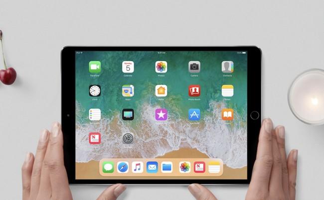 Cómo sacarle más provecho al iPad: Apple publica una nueva web llena de trucos y vídeos para ello