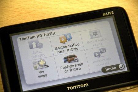 tomtom-go-live-1000-6.jpg