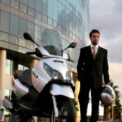 Foto 23 de 60 de la galería piaggio-x7 en Motorpasion Moto