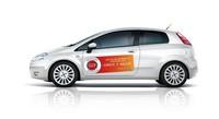 El Plan PIMA Aire 4 incluirá vehículos a gas, y Fiat nos recuerda su gama con 6 modelos