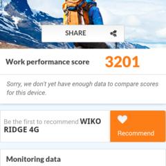 Foto 2 de 20 de la galería wiko-ridge-4g-benchmarks-1 en Xataka Android
