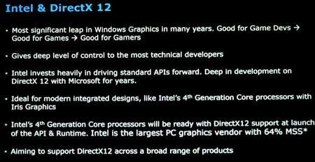 directx12_intel_iris_pro_graphics