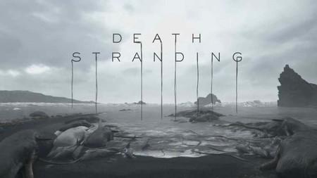 Emma Stone podría aparecer en Death Stranding