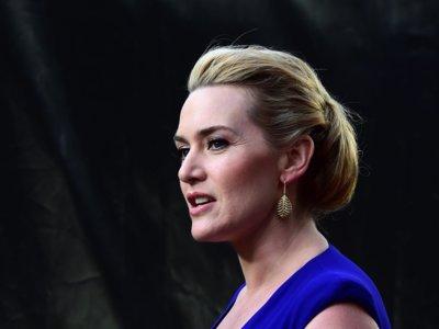 Los 7 motivos por los que Kate Winslet podría ser nuestra presidenta en un mundo gobernado también por mujeres