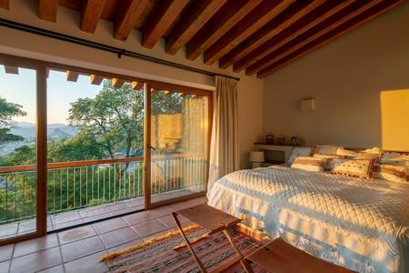 Copia De 20190228 Once Once Arquitectura Valle De Bravo Casa La Joya Dsc 8527 1