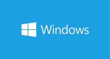 Windows con Bing sólo podría ser usado en dispositivos con pantallas menores a las 14 pulgadas