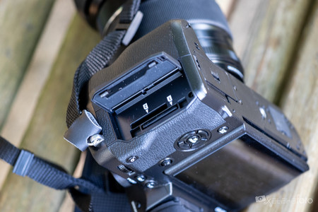 Fujifilm X H1 6411