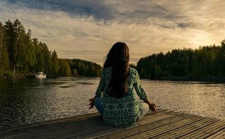 Los beneficios del Yoga que notarás desde el primer día
