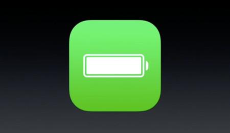 Así funciona el Modo de bajo consumo de iOS 9