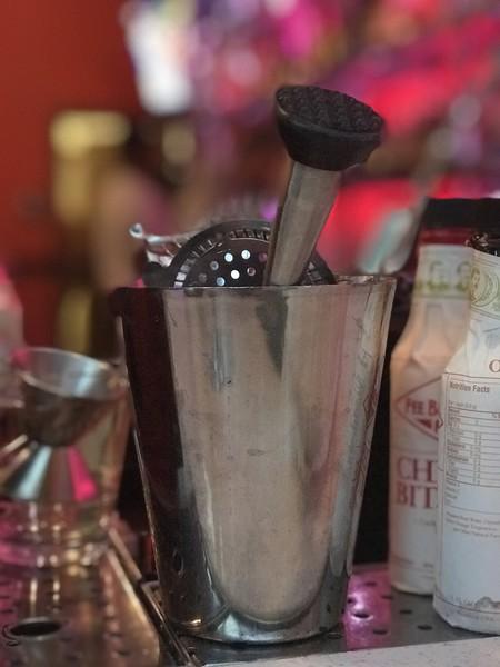bar-herramientas