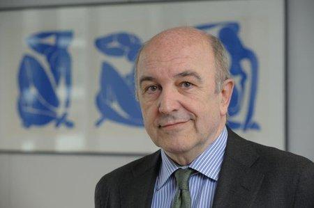 Joaquín Almunia: qué está haciendo la CE para salvar los bancos