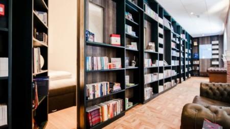 Boekenkasten Exterieur 51 710x400