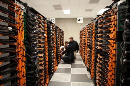 Las empresas europeas apuestan por la nube, pero estadounidense: 2 de cada 3 euros van a AWS, Google o Microsoft