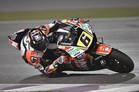 Stefan Bradl estará con Honda en los test de MotoGP en Sepang, y Casey Stoner junto a Ducati