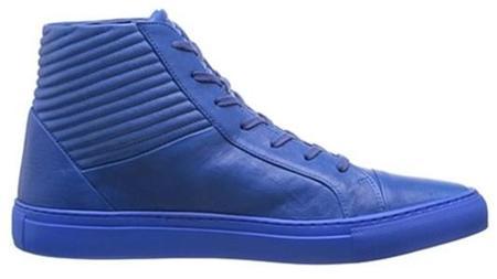 Sneaker Bikkembergs 1