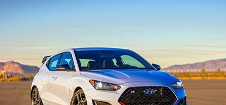 Hyundai y Amazon hacen equipo para que puedas comprar un auto desde tu smartphone