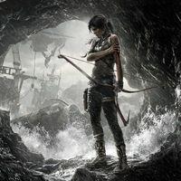 Tomb Raider: Definitive Edition y Farming Simulator 19 se unirán a los juegos gratis de Stadia Pro en diciembre